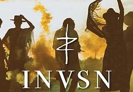 INVSN - Laura Carbone