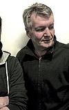 Jan Seghers mit Atilla Korap & Adrian Wille