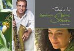 Jazz im Kino - Tribute to Antonio Carlos Jobim
