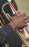 Jazz Matinée