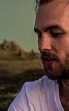 Jonathan Kluth & Band