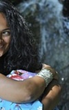 Juliana da Silva & Geovany da Silveria - Música Popular Brasilera