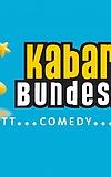 Kabarett Bundesliga 2017/2018 - 1. Spieltag: Andy Ost vs. Lennart Schilgen