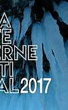 Kalte Sterne Festival 2017