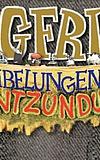 """Kikeriki Theater """"Siegfrieds Nibelungenentzündung"""""""