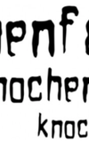 Knochenfabrik / No°rd / Ersatzkopf