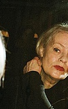 Königin Lear
