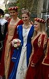 Königsteiner Burgfest