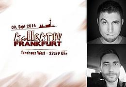 Kollektiv Frankfurt
