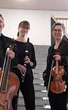 Konzert zum 250. Todestag von Georg Philipp Telemann