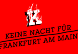 Kraftklub 2017