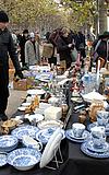 Krempelmarkt