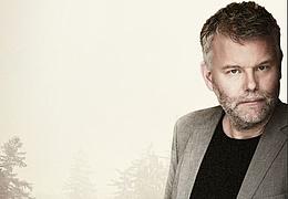 Krimiabend mit Arne Dahl - Sechs mal Zwei