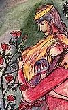 Kultursommer: Tristan und Isolde