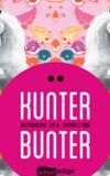 Kunterbunter mit DJ èwu & Gianni di Carlo