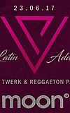 Ladies Night - Latin Addict