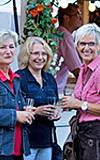 Langener Weinfest
