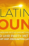 Latin Sound mit You You and DJ G MP