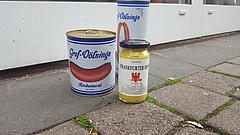 5 Frankfurter Leckereien, die süchtig machen