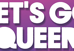 Let's go queer! - Summer Special