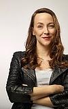 Lisa Catena - Grenzwertig