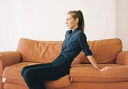 Live in Concert: Carla dal Forno