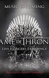 Live in Concert: Game of Thrones