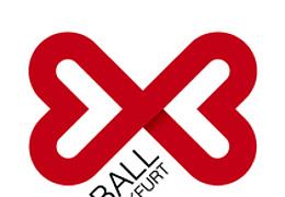 Loveball 2016 - Charitygala für die Aidshilfe Frankfurt