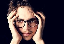Lucas Debargue, Klavier