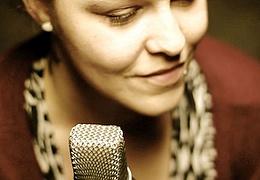 Mabel - Rock 'n' Blues beim