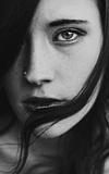 Madeline Juno