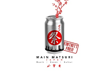 Mit Main Matsuri bekommt Frankfurt sein erstes Japan-Festival