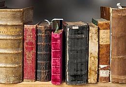 Mainz liest bunt: Sind Bücher gefährlich?
