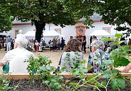 Mainzer Weinsalon