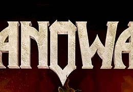 Manowar - The Final Battle World Tour 2017