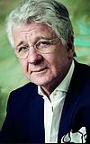 Marcel Reif: Nachspielzeit