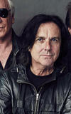 Marillion - Theatre Tour