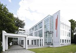 Markt Besonderes Scheneken - Concept Store für Genuss und Design