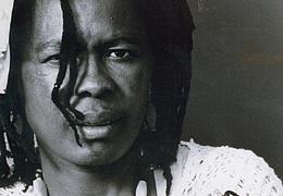 Mbira-Trance-Klänge der Shona