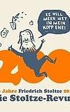 Michael Quast und Stefani Kunkel - Es will merr net in mein Kopp enei!