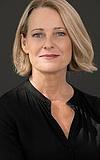 Miriam Meckel: Mein Kopf gehört mir