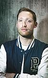 Misch Mäsh mit DJ Direction (Hamburg, MashUps, R'n'B, HipHop, Trap, Funk&Soul, Breaks, Future Bass)