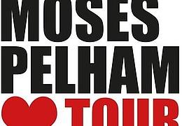 Moses Pelham & Band - Herz