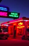 Motel Vibez