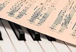 Musica ex Tempora