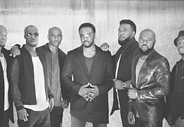 Naturally 7 - Both Sides Now