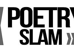 Naxos Slam - Poetry in der KÄS