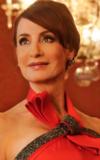 Neujahrskonzert mit Anna Maria Kaufmann