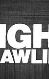 Nightcrawling #68