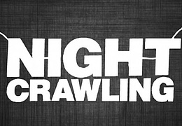 Nightcrawling #70